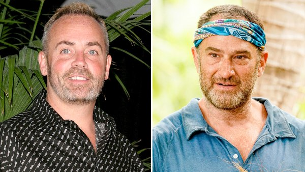 Biggest-'Survivor'-Onscreen-Controversies-Through-the-Years