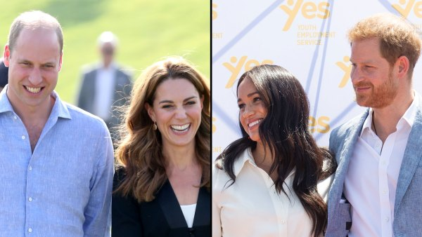 Duchess-Kate-and-Prince-William-Give-Shout-Out-to-Harry,-Meghan