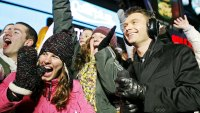 How to Watch Dick Clark's New Years Rockin Eve With Ryan Seacrest 2019