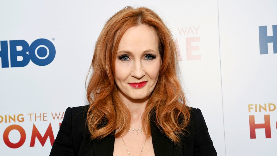 J.K.-Rowling-Comes-Under-Fire-After-Tweeting-Support-for-Transphobic-Researcher