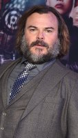 Jack Black Fully Forgot He Starred in 'The Holiday'