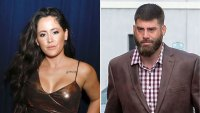 Jenelle Evans Is 'Sick and Tired' of Dating Rumors Amid David Eason Split