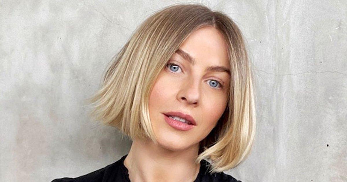 Celeb Short Haircut And Hairstyle Ideas Kate Hudson Zendaya