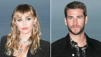 Miley Cyrus and Liam Hemsworth Set to Reunite in Divorce Court