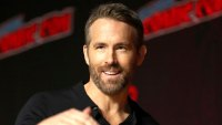 Ryan Reynolds Helps Peloton Wife Ditch Her Husband in New Ad