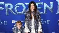 Selena-Gomez-Reveals-Advice-She-Gave-Little-Sister-Before-Red-Carpet-Debut