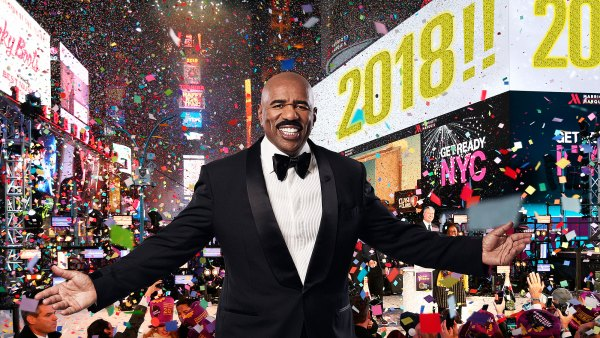 Steve-Harvey-New-Years-Eve-outfits