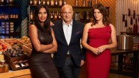 'Top Chef All-Stars' Cast: See Who's Returning for Season 17