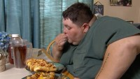 Watch the Emotional Supertease for 'My 600-Lb. Life' Season 8
