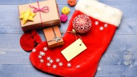 christmas-holiday-stocking-gifts