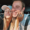 Sadie Robertson Thanks New Husband Christian Huff for Saying Her Stretchmarks Are 'So Cool'