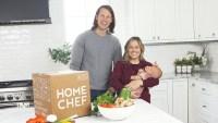 shawn-johnson-home-chef-family