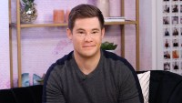 Adam Devine Candlelight Confessions
