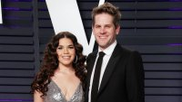 America Ferrera Is Pregnant and Expecting Baby With Husband Ryan Piers Williams