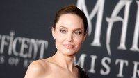 Angelina-Jolie-Launches-New-Show-to-Teach-Kids-to-Spoke-Fake-News