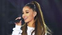 Ariana Grande Outfits Clapback