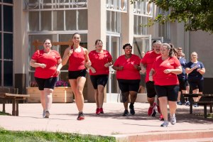 'Biggest Loser' Premiere: Who Dropped 22 Lbs on Week 1?