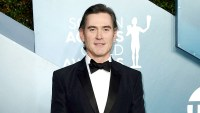 Billy-Crudup-Reveals-He-and-Ex-Mary-Louise-Parker-Starred-in-Son-William's-Student-Film