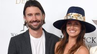 Brandon Jenner Proposes to Pregnant Cayley Stoker
