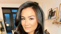 Caila Quinn Teases Say Yes to the Dress Appearance