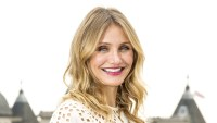 Cameron-Diaz-Feels-Daughter-Raddix-Is-'Truly-a-Miracle'-After-Using-Surrogate