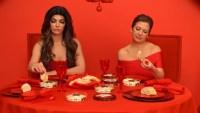 Caroline-Manzo,-Teresa-Giudice-Had-a-'Good-Time'-Filming-Commercial