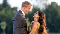 Catherine-Giudici-Will-Let-Kids-Watch-Edited-Version-of-Her-and-Husband-Sean-Lowe's-'Bachelor'-Season