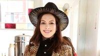 Celebs at Sundance Film Festival 2020 - Anne Hathaway