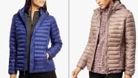 Macys-Coat