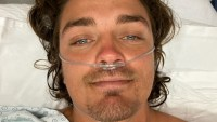 Dean-Unglert-Recounts-Horrific-Skiing-Crash