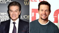 Dr.-Oz-Challenges-Mark-Wahlberg-to-Push-Up-Contest