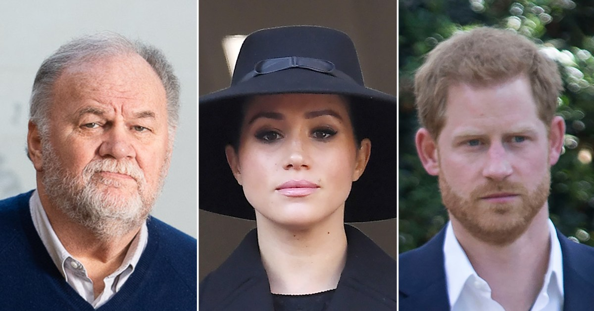 Duchess Meghans Father Thomas Markle Says She and Prince Harry Are Destroying the Royal Family jpg?crop=0px,53px,2000px,1051px&resize=1200,630&ssl=1