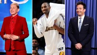 Ellen-DeGeneres,-Jimmy-Fallon-and-More-TV-Hosts-Pay-Tribute-to-Kobe-Bryant