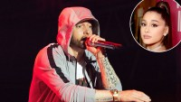 Eminem-Draws-Outrage-With-Lyric-About-Ariana-Grande-and-Manchester-Bombing-2