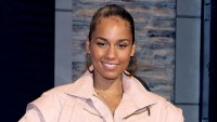 Everything You Need to Know about the 2020 Grammys Alicia Keys