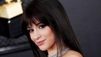 Grammy Awards 2020 Best Bling - Camila Cabello