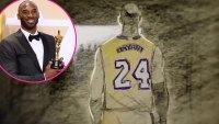 How to Watch Dear Basketball Kobe Bryant Oscar-Winning Short Film