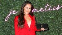 Jenelle Evans Single Amid David Eason Reunion Rumors