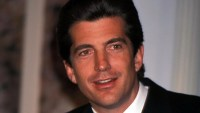 John F. Kennedy Jr.'s 'Life Goal' Was to Figure Out What Happened to His Father Before Untimely Death