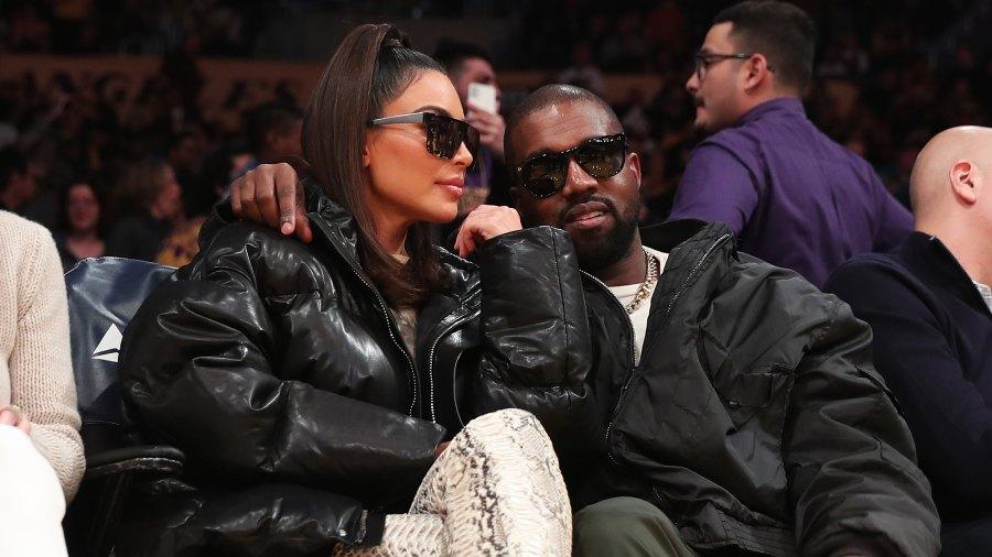 Kim-Kardashian,-Kanye-West