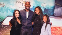 Kobe-Bryant-Was-'an-Incredibly-Hands-On'-Father-to-4-Daughters