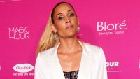 Lolo Jones Says Being Honest About Her Virginity Killed Her Dates