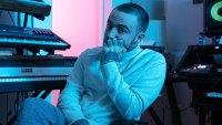 Mac Miller posthumous album Circles Review