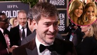 Mark Duplass Jennifer Aniston Reese Witherspoon The Morning Show p