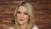 Megyn Kelly Weighs In on 'Bombshell': They 'Took Liberties'