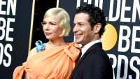 Michelle-Williams-and-Thomas-Kail-Hope-to-Marry-Before-Baby's-Arrival