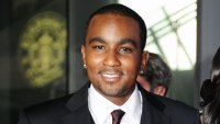 Nick Gordon's Dad Speaks Out After Son's Suspected Overdose