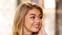 Sarah-Hyland-Reveals-Why-Haley's-Barely-Been-in-Modern-Family's-Final-Season