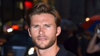 Scott Eastwood: 25 Things You Don't Know About Me
