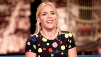 Stars-Rally-Around-Busy-Philipps